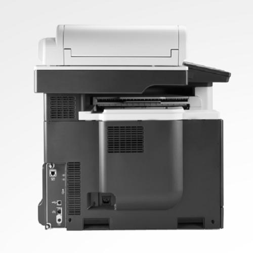 惠普HP MFP M775dn打印机 A3彩色激光打印机一体机 多功能复印扫描一体机