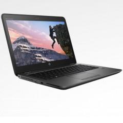 HP ZBook 14u G4-66356033007