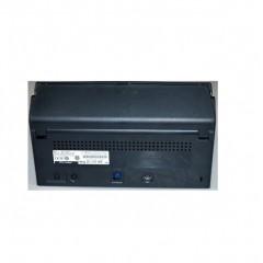富士通/Fujitsu IX500 扫描仪