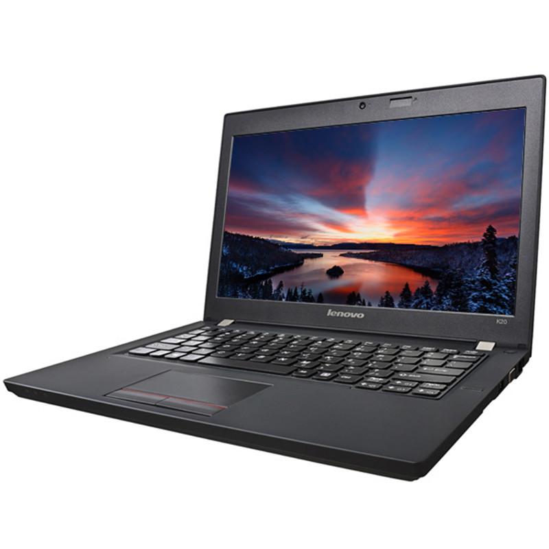 联想/lenovo 昭阳 E42-80158便携式计算机