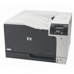 惠普/HP Color LaserJet Pro CP5225dn 激光打印机
