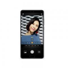 华为/HUAWEI P20 128G黑色手机