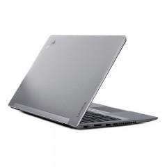 联想/LENOVO ThinkPad 13 2nd Gen-033便携计算机
