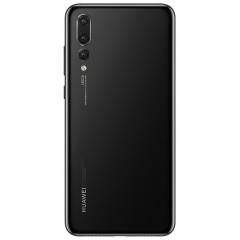 华为/HUAWEI P20 Pro 128G黑色手机