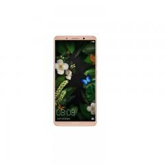 华为/HUAWEI MATE10 PRO 6GB+128GB 全网通版 手机