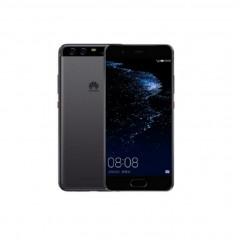 华为/HUAWEI P10 4GB+128GB 全网通版 手机