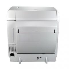 中晶/Microtek S8090 扫描仪
