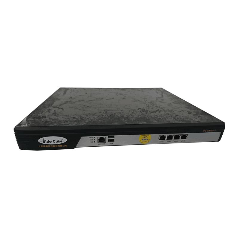 上讯/Inforcube OMA50-S 安全审计设备