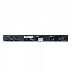 深信服/SANGFOR VPN-2060-15 网络隔离设备