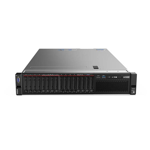 联想/lenovo SR850 服务器