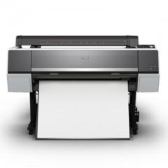 爱普生/epson P9080 专业版 喷墨打印机