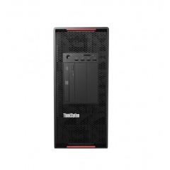 联想/Lenovo P920 GPU服务器