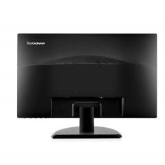 联想/Lenovo T2324C 液晶显示器