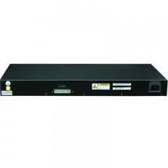 华为/huawei S5720-52X-LI-AC 以太网交换机