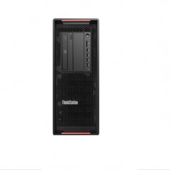 联想/Lenovo P720 图形工作站