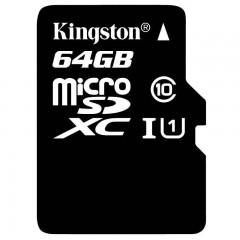 64G TF卡