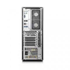 联想/Lenovo ThinkStation P520C 工作站 台式计算机