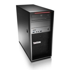 联想/Lenovo P320 图形工作站