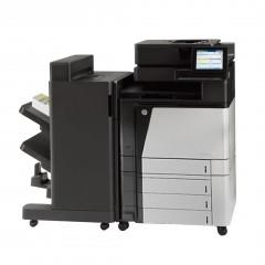惠普/HP M880Z 多功能一体机