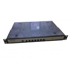 360/360TQ-NAC-1000BX 网络隔离设备