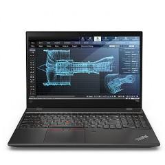 ThinkPad P52s(04CD)15.6英寸移动工作站笔记本