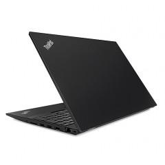 ThinkPad P52s(0VCD)15.6英寸移动工作站笔记本