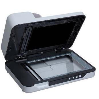 中晶/Microtek FileScan3222 扫描仪
