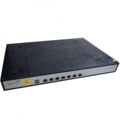 360网神网络安全准入系统NAC/ V7.0