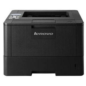 联想/Lenovo LJ4000DN 激光打印机