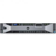 戴尔/Dell NX3240 磁盘阵列