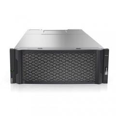 联想Lenovo ThinkSystem DE6000H LFF磁盘阵列