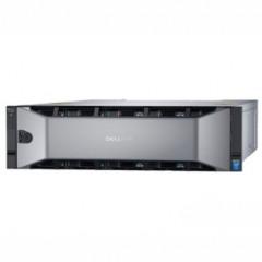 戴尔/DELL SCV3000(56T) 磁盘阵列