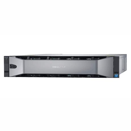戴尔/DELL Storage SCV3000 (3.84T+56T) 磁盘阵列