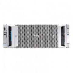 华三/H3C R6900G3 5218(4*至强金牌5218/6*960G SATA /16*32G/UN-RAID-P460-B4 4G/2*1600W) 服务器