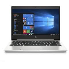 惠普/HP 340 G7-8402620405A 便携式计算机